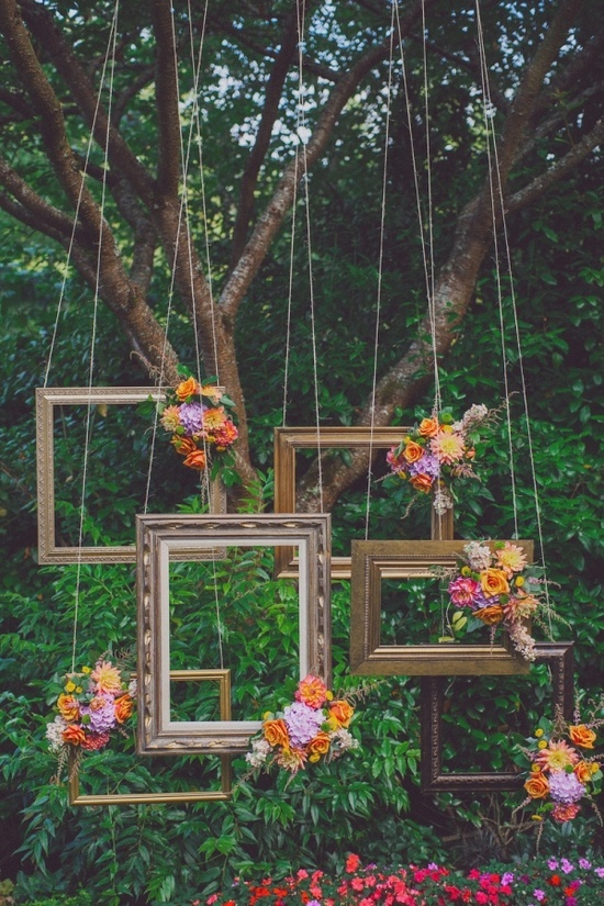 frames-wedding